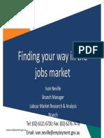 findingyourwayinthe-jobsmarket by ivan neville opt  281 29