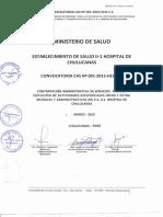 1ra_CONVOCATORIA_CAS_2015_HOSPITAL CHULUCANAS.pdf
