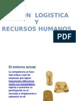 Presentación 2a.pptx