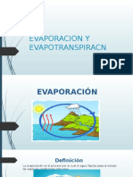 EVAPORACION-PRESENTACION.pptx