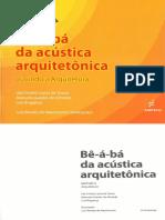 bê-á-bá da acústica arquitetônica.pdf