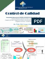 Diapositivas de ControlCalidad - 03