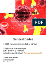 inmunologadelcncer-110824082742-phpapp02.ppt