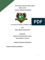MARCO ANTONIO OMAÑA PLIEGO.pdf