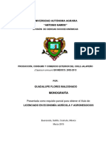 63324 FLORES MALDONADO, GUADALUPE  MONOG.pdf