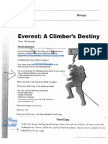 everest story booklet  2