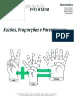 Empurrao Matematica Razao Proporcao 28-04-2016