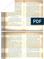 JOSEF BELLA_PROSA XIX.pdf