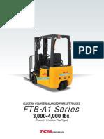 Ftb16 20 Brochure