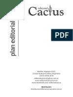 211005640-2014-Novedades-02.pdf