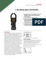 dcm2000p_ds_es_v01.pdf