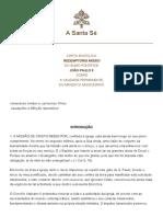 Hf Jp-II Enc 07121990 Redemptoris-missio