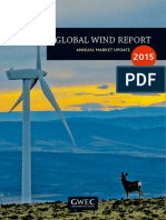 GWEC-Global-Wind-2015-Report_April-2016_22_04.pdf