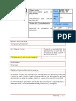 CURSO  ORTOGRAFÍA  Y REDACCIÓN-1.docx