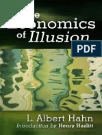 The Economics of Illusion_2.pdf