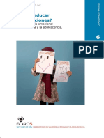 Cómo educar las emociones.pdf