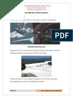 proyecto de puentes.docx