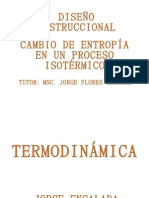 Termodiámica-Jorge