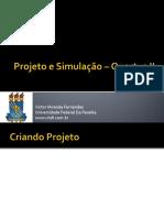 projeto-simulacao-quartus2