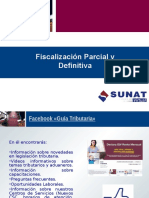 fiscalizacinparcialydefinitiva-140605140247-phpapp02