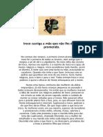 77948373-LENDAS-DE-ORIXAS.pdf