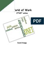 worldofwork