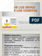 Leydelossenosycosenos