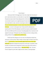 writers narrative- final draft