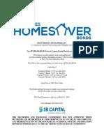 DMCI+Homesaver+Bonds+Prospectus+2016
