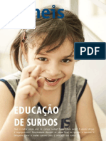 revista_feneis