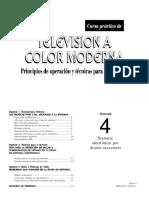 tv_4.pdf