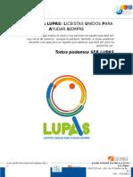 CAMPAÑA LUPA (2)