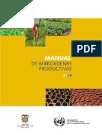 29101_ManualMinicadenasProductivas