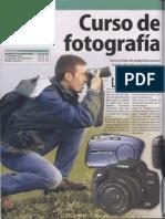 curso de fotografia - (full) (ebook computer hoy manual) (pdf 300 dpi 16pag).pdf