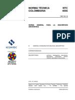 NTC4095.pdf