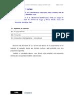 L2.3 CE MaterialComplementario