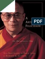 A Arte Da Felicidade - Frederico Mazzo.pdf