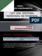 LEY_DEL_SISTEMA_NACIONAL_DE_CONTROL.pdf