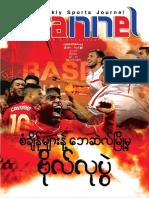 Channel Weekly Sport Vol 3 No 70.pdf