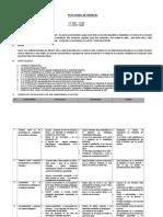 1. Plan Anual de Trabajo 425-131 Tambo