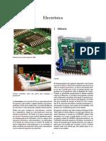 Electrónica.pdf