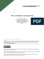 ploner-9788599662854.pdf