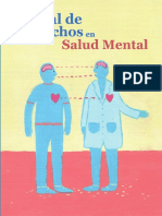 Manual de Derechos en Salud mental.pdf