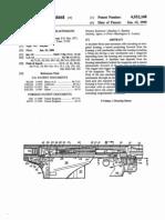 US Patent 4932148