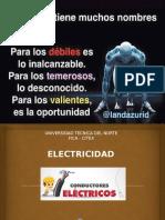 ELECTRICIDAD5.pptx