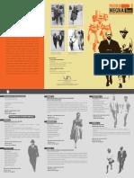 plegable_programacion_presencia_negra.pdf