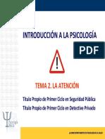 Tema 2. Atención.pdf