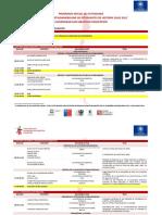 PROGRAMA OFICIAL VI ELEH CHILE 2011.pdf