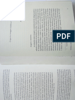 a-imagem-dialética.pdf