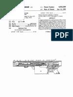 US Patent 4932309